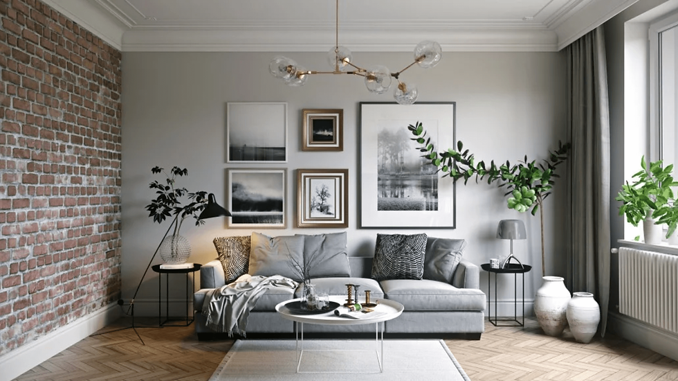 modern-interior-design-grey-living-room2