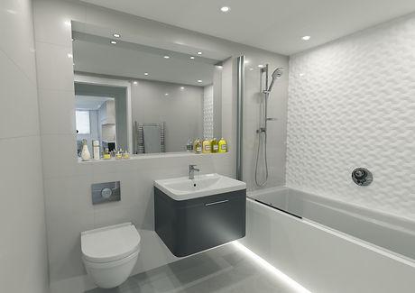 PremierHouseV2_Bathroom_Final.jpg