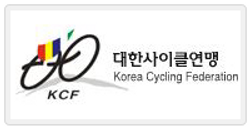 logo18_사이클
