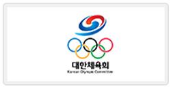 logo01_대한체육회
