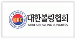 logo07_볼링