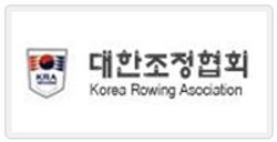 logo20_조정