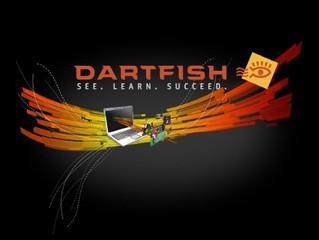 다트피쉬 6.0 - 3번째 업데이트