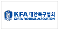 logo09_축구