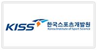logo03_개발원