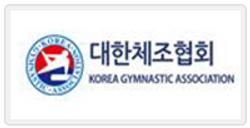 logo19_체조