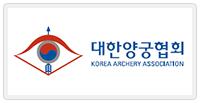 logo08_양궁