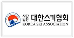 logo15_스키