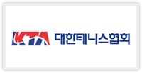 logo22_테니스