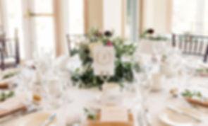 Table-setting-(2)_©MagnoliaStudios.jpg