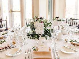 Table-setting-(2)_©MagnoliaStudios.jpg