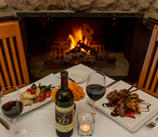 Dining in front of Fire (12).jpg