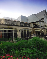 GS club house 08 .JPG