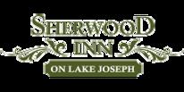 SherwoodInn_logo.png