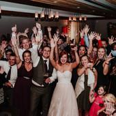 Wyndance-Golf-Club-wedding-26.jpg