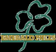 EmeraldHills_logo.png