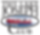 LakeJosephClub_logo.png