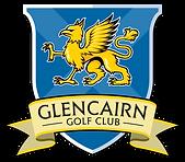 Glencairn.png
