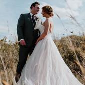 Wyndance-Golf-Club-wedding-HighRes.jpg