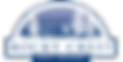 RockyCrestGolfResort_logo.png