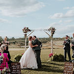 Wyndance-Golf-Club-wedding-19.jpg