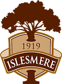 Islesmere_logo.png