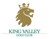 KingValley_logo.png