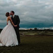 Wyndance-Golf-Club-wedding-22.jpg