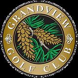 GRANDVIEW_logo.png