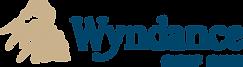 Wyndance_logo.png