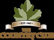 CountryClub_logo.png