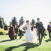 KJ-Station_Creek_Golf_Club_Wedding_Photo