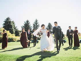 KJ-Station_Creek_Golf_Club_Wedding_Photo