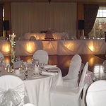 overview of headtable decor.jpg