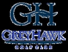 GreyHawk.png