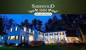 SherwoodInnΓÇôECARDΓÇôHeaderΓÇôImageΓÇôS