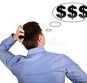 thinking money.jpg