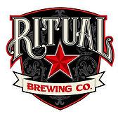 ritual brewing.jpg