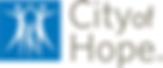 city of hope logo.png