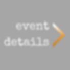 event details hops for hope