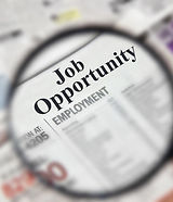 depositphotos_10369506-stock-photo-job-opportunity.jpg