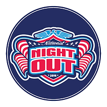 NNO_02.png