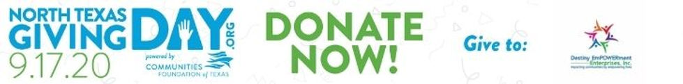 Copy of Donate Now 728x90 Web Ad.jpg
