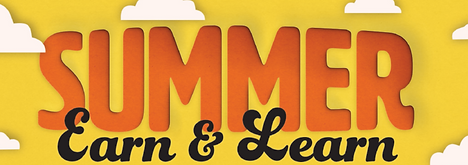 Summer-Earn-and-Learn-768x271.png