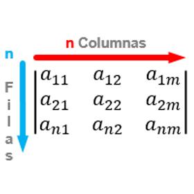 algebra-lineal.png