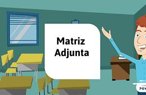 adjunta_edited.png
