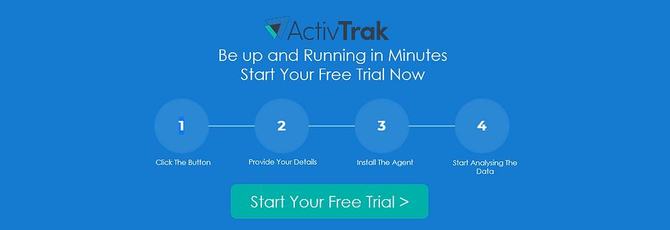 Activtrak trial.png
