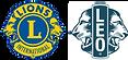 Logo_Lions_Leos.png