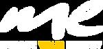FAF-HAB-me-logo-negativ-rgb.png