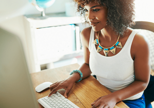 3 Smart Things You Can Do To Prepare For Your New Website